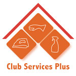 Club Services Plus